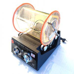 دستگاه پولیش مدل KT 6808 MINI