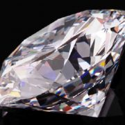 سهم اروپا در بازار الماس کم خواهد شد