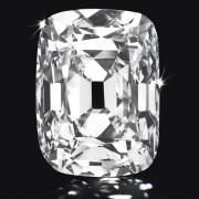 21.5 میلیون دلار برای الماس 76 قیراطی