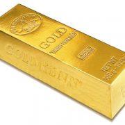 رونق جهانی در انتظار بازار طلا و جواهر