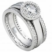 موفقیت شرکت Diamond fire در نمایشگاه جواهرات بیرمنگام