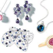 گوهرهای گنبدی، آینده صنعت مد و جواهرات