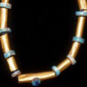 کاربرد و طراحی جواهرات اولیه