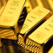 ذخایر طلا در جهان به چه میزان است؟
