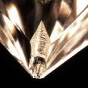 چگونه الماس خود را از پوسته شدن محافظت نماییم