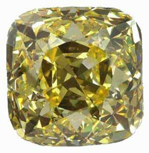 معرفی الماس آلنات
