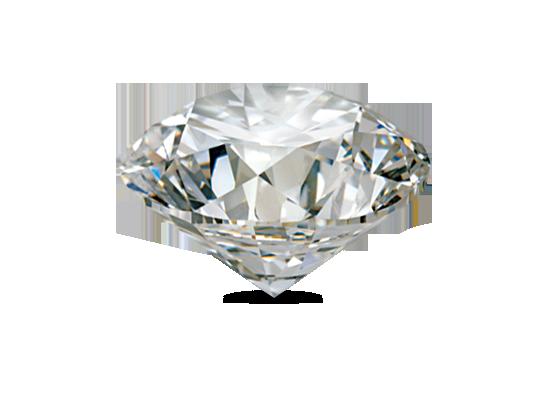 الماس سنگ متولدین فروردین