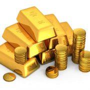 از کانی تا زیور آلات طلا