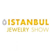 نمایشگاه جواهرات استانبول