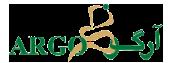 logo-argo-glass
