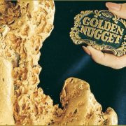 بزرگترین قطعه طلای یافته شده