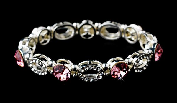 دستبند ها