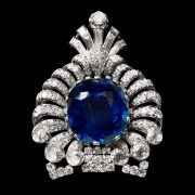 جواهرات هندوستان در گذر تاریخ – قسمت سوم