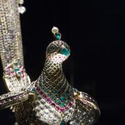 جواهرات هندوستان در گذر تاریخ