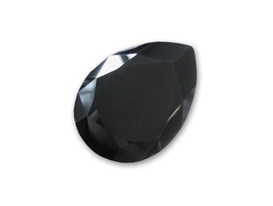 کهربای سیاه