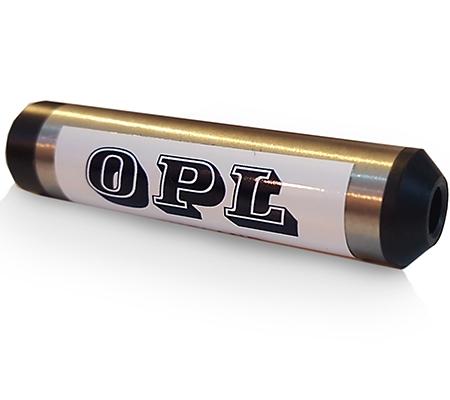 OPL'S SPECTORSCOPE