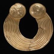 جواهرات دوران باستان