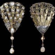 جواهرات در گذر تاریخ