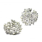 top five bejewelled bridal accessories