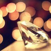 CHINA'S DIAMOND EXCHANGE