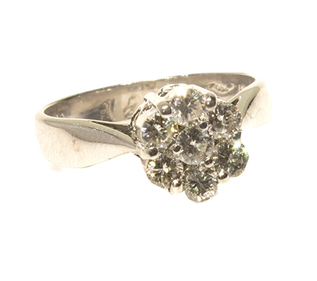 RING, DIAMOND, RI.0042