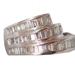 RING, DIAMOND, RI.0049