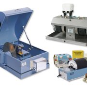 GEM CUTTING 'S EQUIPMENT