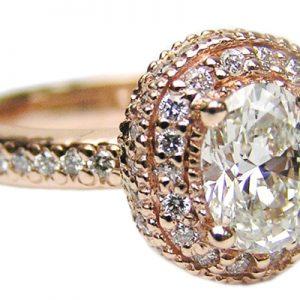 RING, DIAMOND, RI.0052