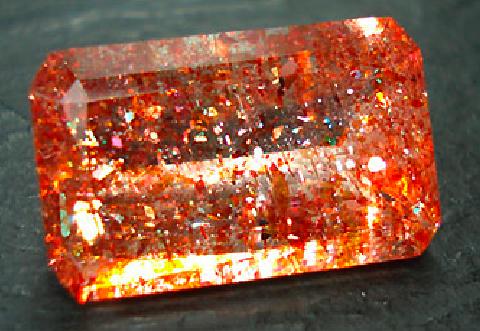 سنگ خورشید