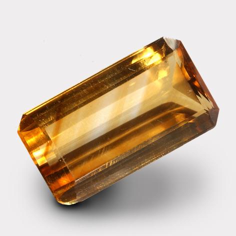 پد های پولیش و پودر الماس