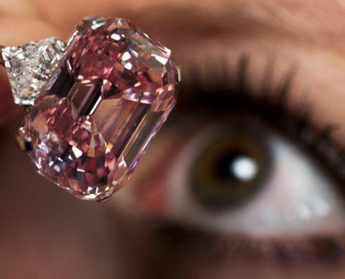 الماس آرگیل