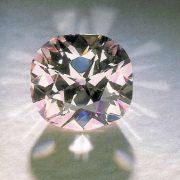 ARGA DIAMOND