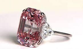 الماس گرف