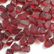Ruby Production Set to Double