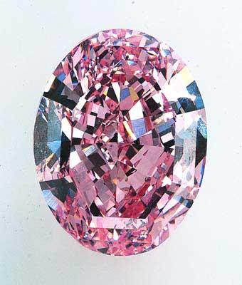 الماس شیمنتز