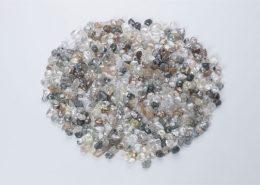 الماس هایی از بام جهان