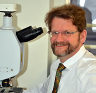 دکتر امانوئل فریتچ
