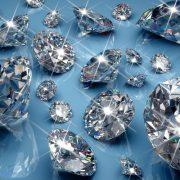 معادن الماس کانادا