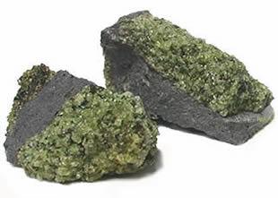 سنگ های قیمتی آمریکا