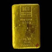 کاربردهای طلا در الکترونیک و پزشکی