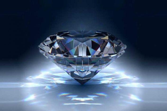 REAL DIAMOND – FAKE DIAMOND – PART 2