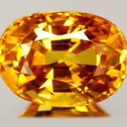 بهبود بخشی سنگ های قیمتی با فلز بریلیوم